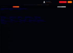 bennu.ru