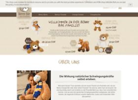 bennybaer.ch