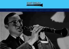 bennygoodman.com