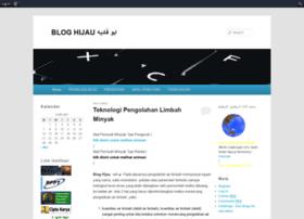 bennysyah.edublogs.org