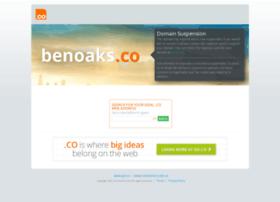 benoaks.co