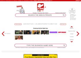 benosey.com