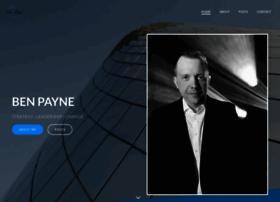 benpayne.net