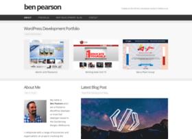 benpearson.com.au