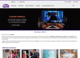 benq.com.br