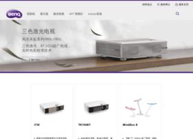 benq.com.cn