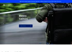 benro.com