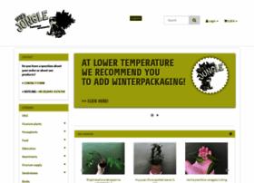 bens-jungle.com