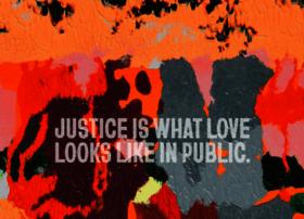 bensbest.com