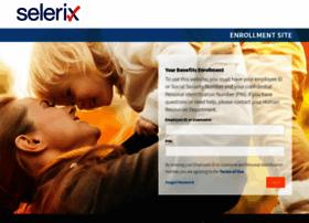 benselect.com
