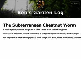 bensgarden.wordpress.com