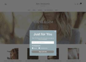 benshemano.com