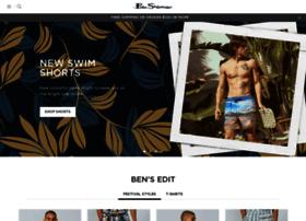 bensherman.com.au