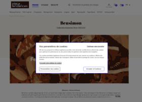 bensimon.placedestendances.com