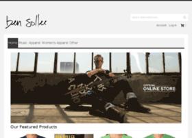 bensollee.portmerch.com