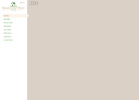 bensoncourt.com.au