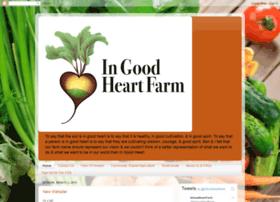 bensproduce.blogspot.com