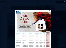 benstoutconstruction.com