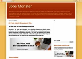 benta-jobs-monster.blogspot.com