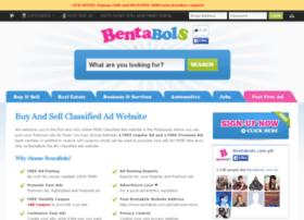 bentabols.com.ph