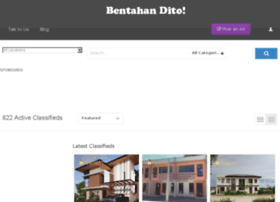 bentahandito.com