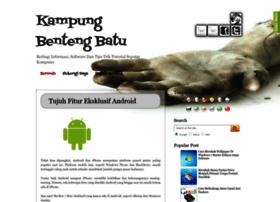 bentengbatu.blogspot.com