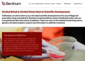 bentham.org