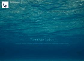 benthiclabs.wordpress.com