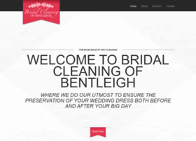 bentleighdrycleaners.com.au