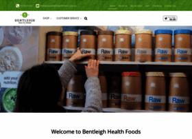 bentleighhealthfoods.com.au