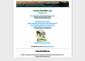 bentler.us