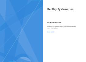 bentley.echosign.com
