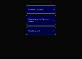 bentley.primehospitalityny.com