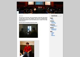 bentley301.wordpress.com