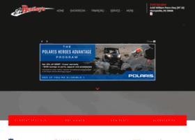 bentleysmotorcycles.com