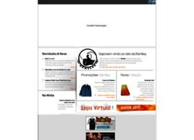 bentleysportwear.com.br