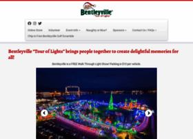 bentleyvilleusa.org