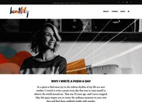 bentlily.com