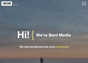 bentmedia.com