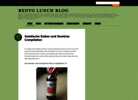 bento-lunch-blog.blogspot.de