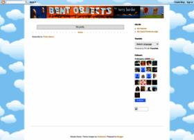 bentobjects.blogspot.com