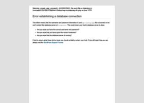 bentomax-intern.de