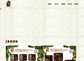 bentomorikawa.com