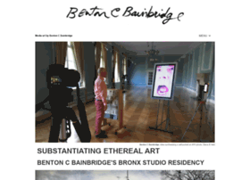 bentoncbainbridge.com