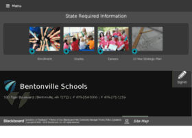 bentonville.k12.ar.us