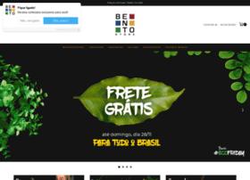bentostore.com.br