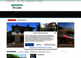 bentota.net