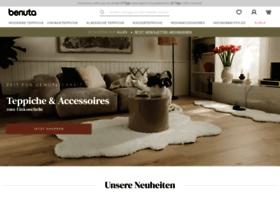 benuta.com