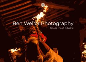benweller.photoshelter.com