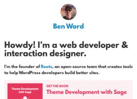 benword.com